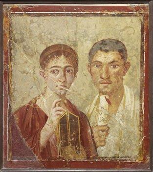 pompeii_portrait