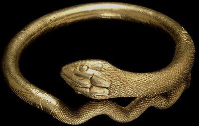 pompeii_snake