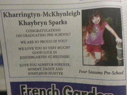 graduating_preschool