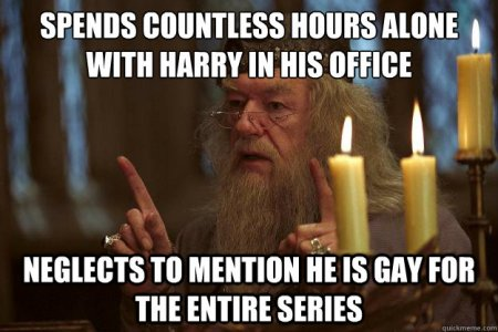 dumbledore_gay