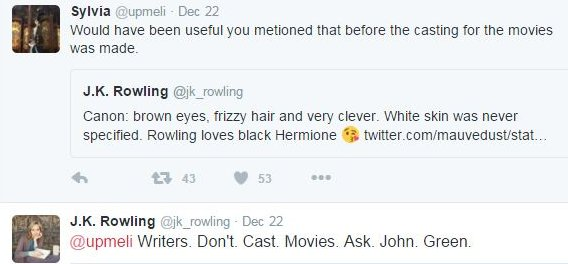 twitter_rowling