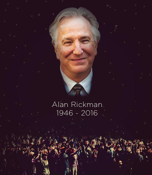alan_rickman